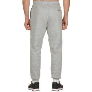 Штани Nike Men's Sportswear Jogger - фото 3