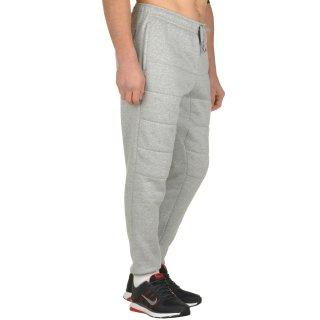 Штани Nike Men's Sportswear Jogger - фото 4