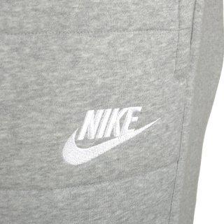 Штани Nike Men's Sportswear Jogger - фото 5