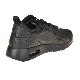 Кросівки Nike Boys' Air Max Tavas (Gs) Shoe - фото 2