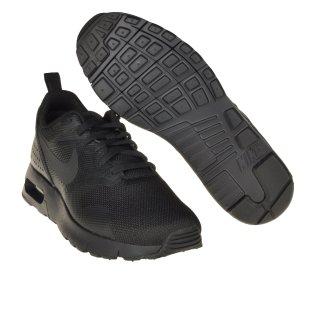Кросівки Nike Boys' Air Max Tavas (Gs) Shoe - фото 3