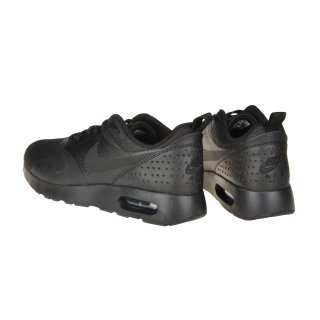 Кросівки Nike Boys' Air Max Tavas (Gs) Shoe - фото 4
