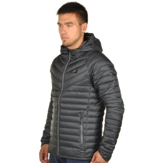 Куртка-пуховик Nike Men's Sportswear Jacket - фото 2