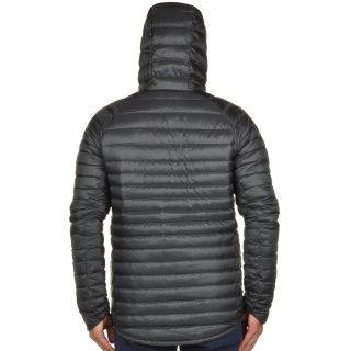 Куртка-пуховик Nike Men's Sportswear Jacket - фото 3