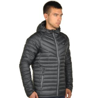 Куртка-пуховик Nike Men's Sportswear Jacket - фото 4