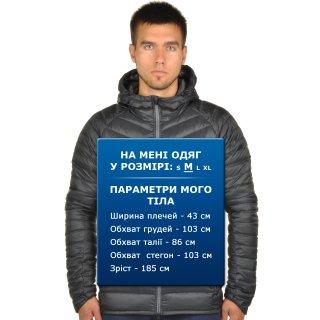 Куртка-пуховик Nike Men's Sportswear Jacket - фото 7