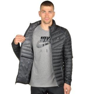Куртка-пуховик Nike M Nsw Jkt Dwn Fll - фото 5
