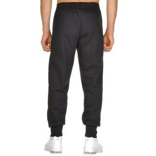 Штани Nike Men's Jordan Flight Fleece With Cuff Pant - фото 3