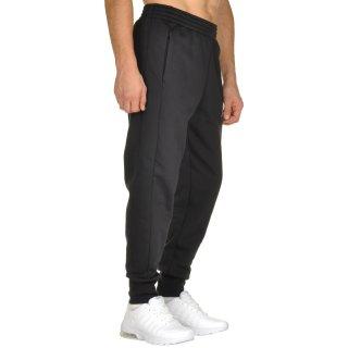Штани Nike Men's Jordan Flight Fleece With Cuff Pant - фото 4