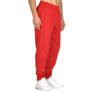 Штани Nike Men's Jordan Flight Fleece With Cuff Pant - фото 4