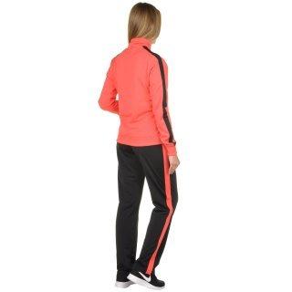 Костюм Nike W Nsw Trk Suit Pk Oh - фото 3