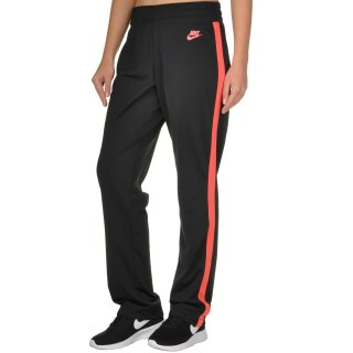 Костюм Nike W Nsw Trk Suit Pk Oh - фото 6