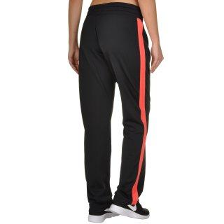 Костюм Nike W Nsw Trk Suit Pk Oh - фото 7