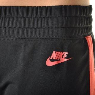 Костюм Nike W Nsw Trk Suit Pk Oh - фото 9