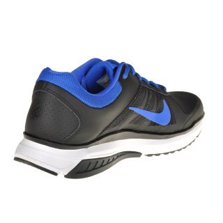 Кросівки Nike Men's Dart 12 Running Shoe - фото 2
