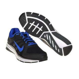Кросівки Nike Men's Dart 12 Running Shoe - фото 3