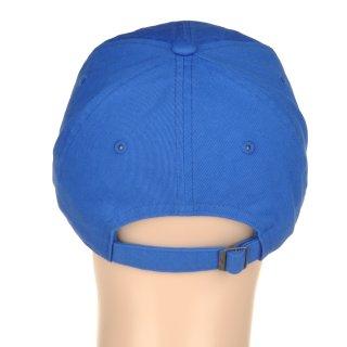 Кепка Nike Twill H86 - Blue - фото 3