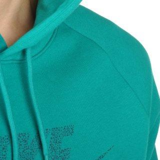 Кофта Nike Men's Sb Icon Dots Pullover Hoodie - фото 5