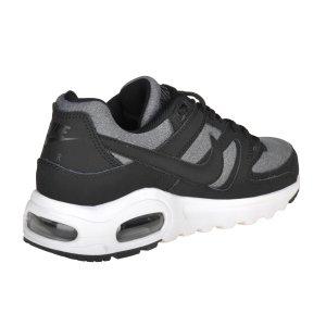 Кросівки Nike Air Max Command Flex GS - фото 2