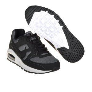 Кросівки Nike Air Max Command Flex GS - фото 3
