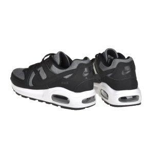 Кросівки Nike Air Max Command Flex GS - фото 4