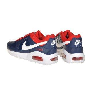 Кросівки Nike Air Max Command Flex Ltr Gs - фото 4
