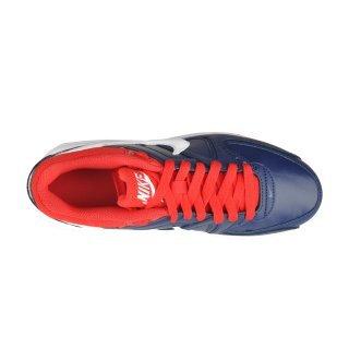 Кросівки Nike Air Max Command Flex Ltr Gs - фото 5