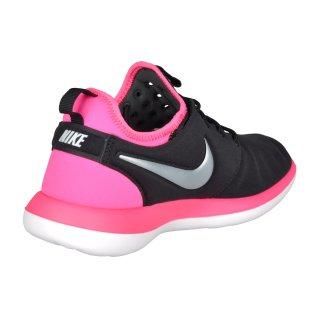 Кросівки Nike Girls' Roshe Two (Gs) Shoe - фото 2