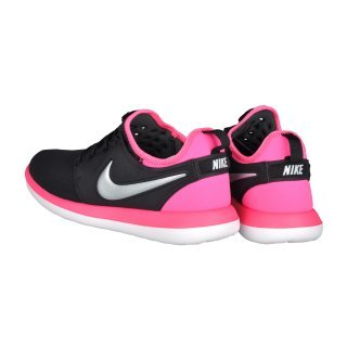 Кросівки Nike Girls' Roshe Two (Gs) Shoe - фото 4