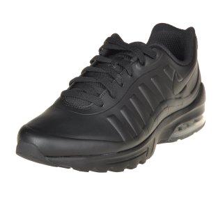 Кросівки Nike Air Max Invigor Sl - фото 1