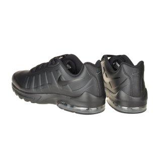 Кросівки Nike Air Max Invigor Sl - фото 4