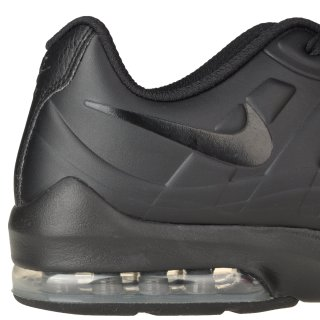 Кросівки Nike Air Max Invigor Sl - фото 6