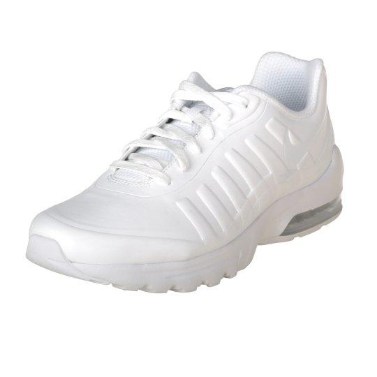 Кросівки Nike Air Max Invigor Sl - фото