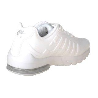 Кросівки Nike Air Max Invigor Sl - фото 2