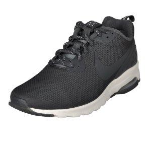 Кросівки Nike Air Max Motion Lw Se подивитися в MEGASPORT 844836-002 ac6d67c66953e