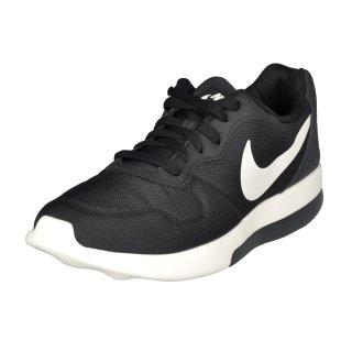 Кросівки Nike Men's Md Runner 2 Lw Shoe - фото 1