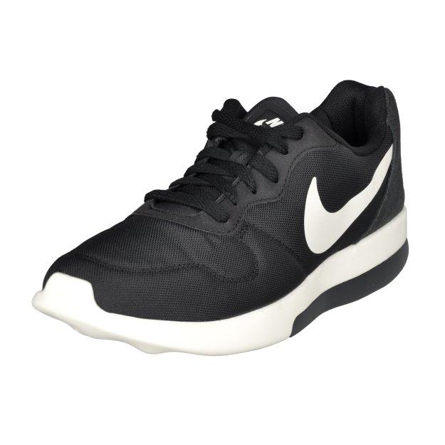 Кросівки Nike Men's Md Runner 2 Lw Shoe - фото
