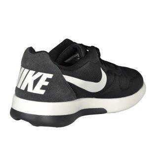 Кросівки Nike Men's Md Runner 2 Lw Shoe - фото 2