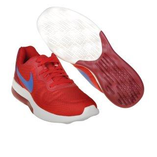 Кросівки Nike Men's Md Runner 2 Lw Shoe - фото 3