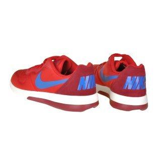 Кросівки Nike Men's Md Runner 2 Lw Shoe - фото 4