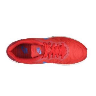 Кросівки Nike Men's Md Runner 2 Lw Shoe - фото 5