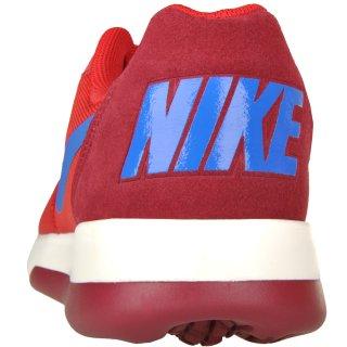 Кросівки Nike Men's Md Runner 2 Lw Shoe - фото 6
