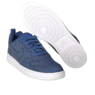 Кеди Nike Recreation Low Prem - фото 3