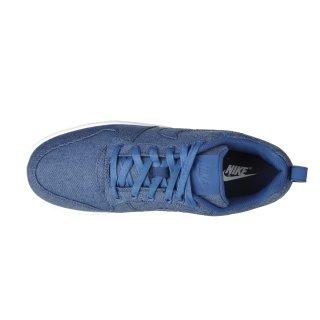Кеди Nike Recreation Low Prem - фото 5