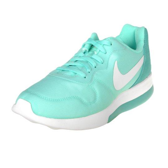 Кросівки Nike Women's Md Runner 2 Lw Shoe - фото