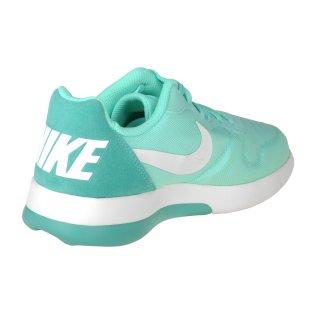 Кросівки Nike Women's Md Runner 2 Lw Shoe - фото 2