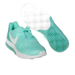 Кросівки Nike Women's Md Runner 2 Lw Shoe - фото 3