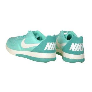 Кросівки Nike Women's Md Runner 2 Lw Shoe - фото 4