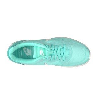 Кросівки Nike Women's Md Runner 2 Lw Shoe - фото 5
