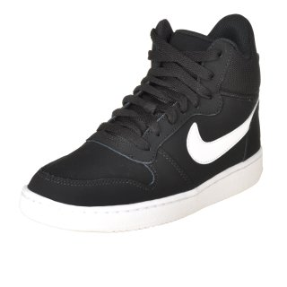 Кеди Nike Women's Recreation Mid Shoe - фото 1